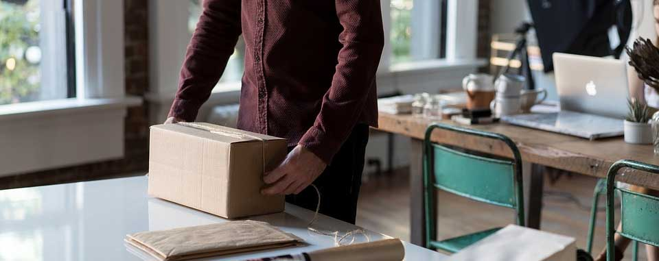 Dropshipping-The-New-Business-Trend