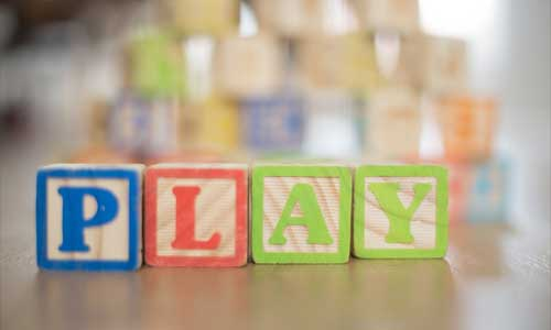 Educational Toys and Games via Dropship 2 - Educational Toys and Games via Dropship